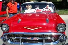 paola_car_show_0706