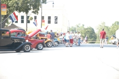 nws carSHOW 001 072011