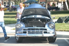 nws carSHOW 007 072011