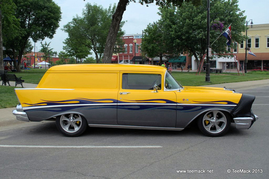 1957_Chevrolet_Sedan_Delivery