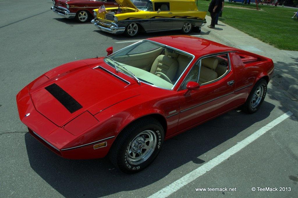 1975_Maserati_Merak-006_2_
