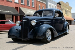 1936_Chevrolet_Coupe