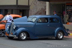 1936_Plymouth