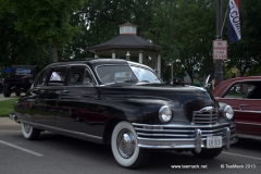 1948_Packard_4_door_Sedan