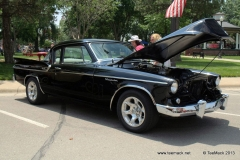 1957_Studebaker_Golden_Hawk-001
