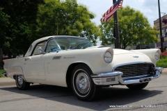 1957_Thunderbird
