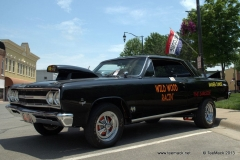 1965_Chevelle_Dragster-004