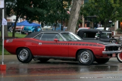 1970_Plymouth_Barracuda