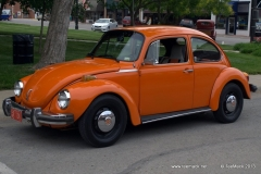 1974_VW_Bettle_2_