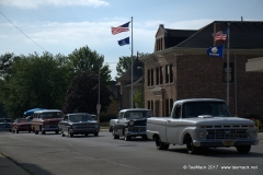 2017 Paola Heartland Car Show-054